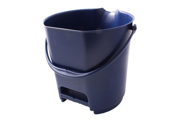 MDP Bucket