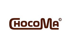 _0002_chocoma_logo