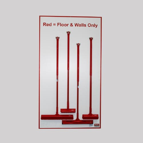 Signage-red-tools