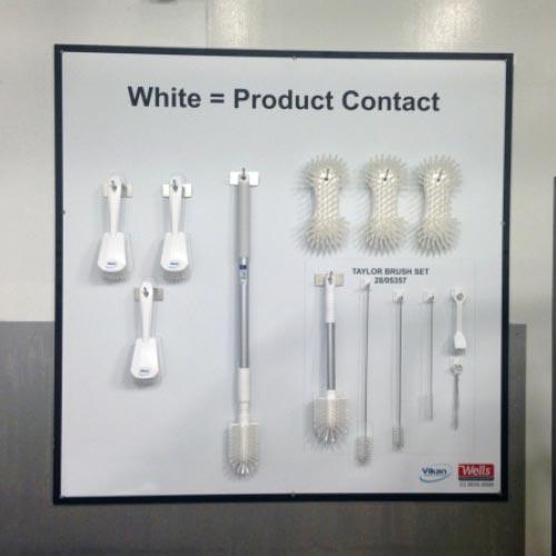 Signage-white-tools