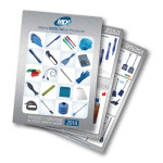 2014 Metal Detectable Product Catalogue