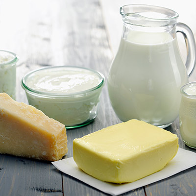 Cheese Making Products