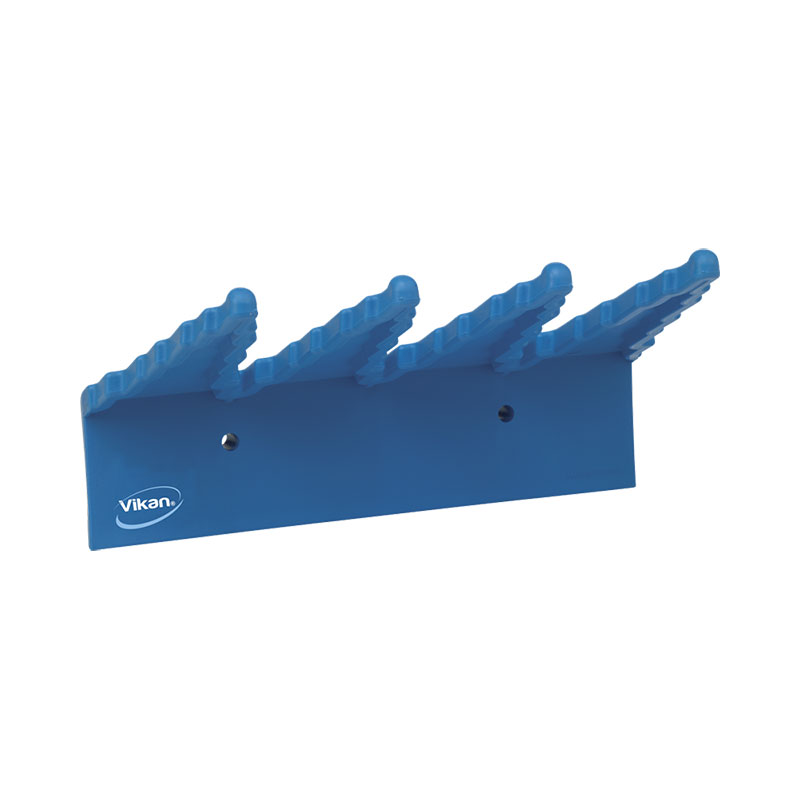 Wall Bracket, 3 Products