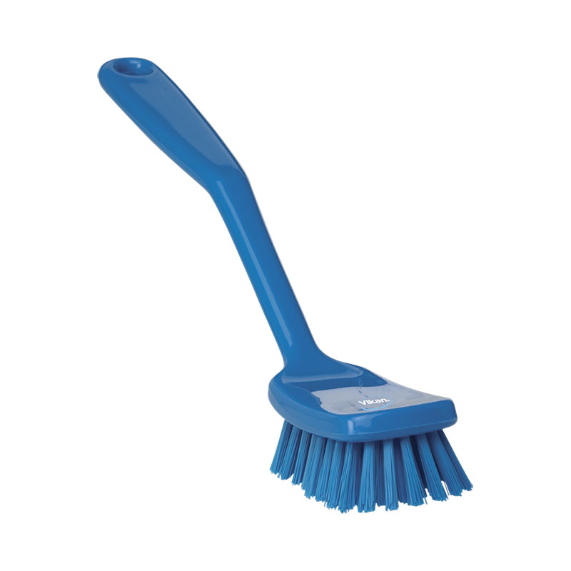 Utility Brush, Medium Bristle, 290 Mm