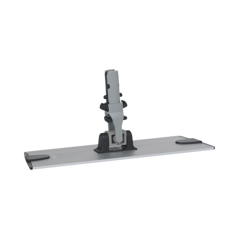 Vikan Superior Mop Frame, Velcro, 250 Mm