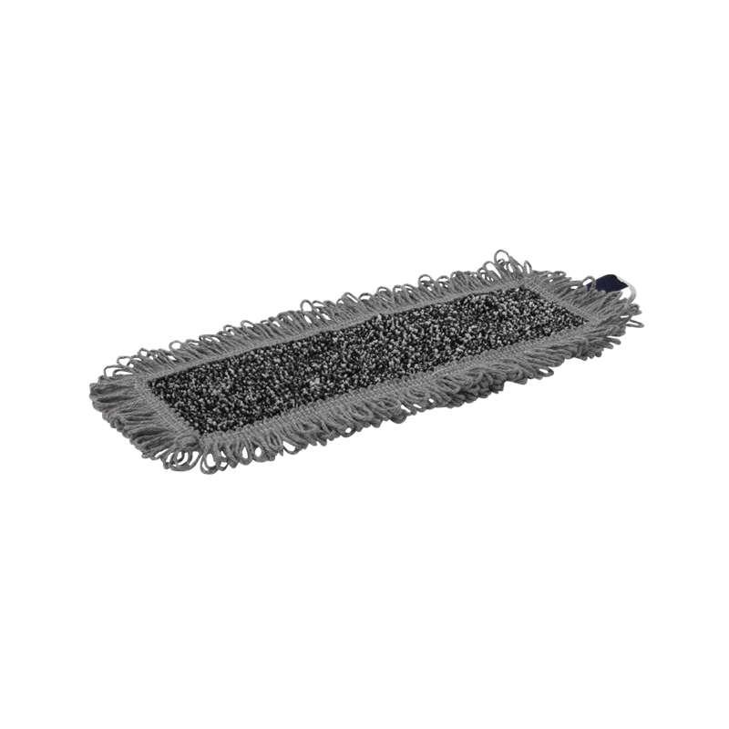 Vikan Scrub Mop, 250 Mm