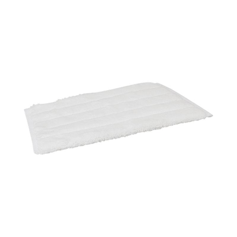 Vikan Board And Table Mop, 250 Mm