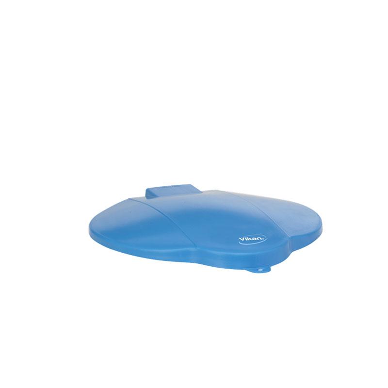 Lid F/ Hygiene Bucket 5686, 12 Litre