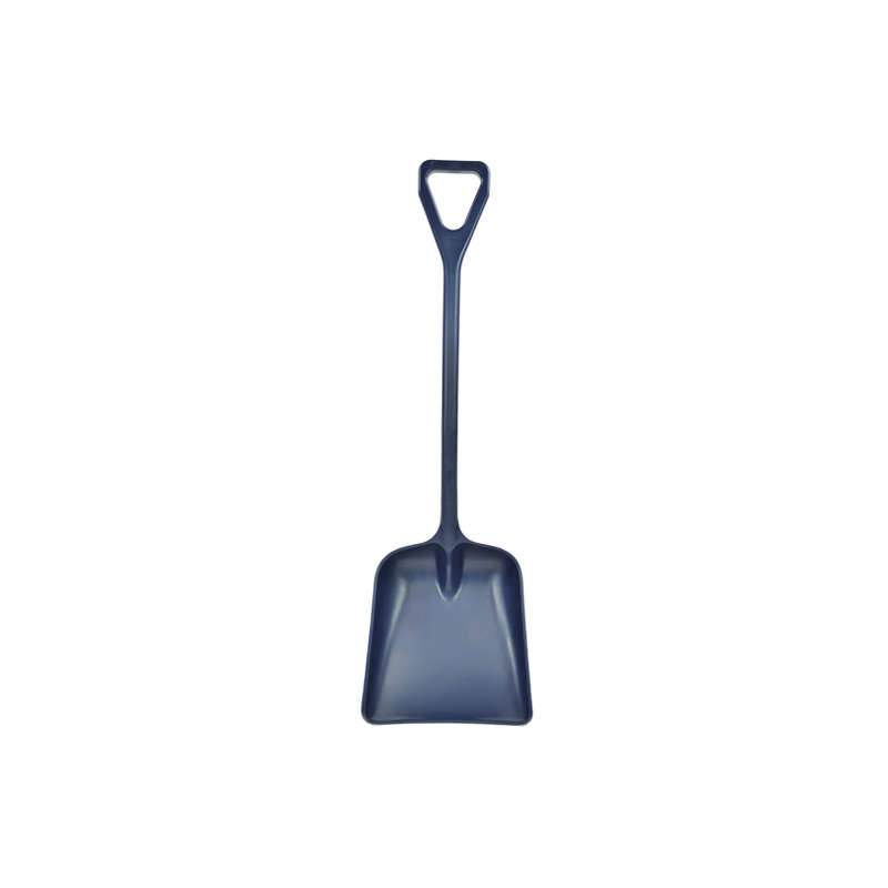 Detectable Shovel, Large