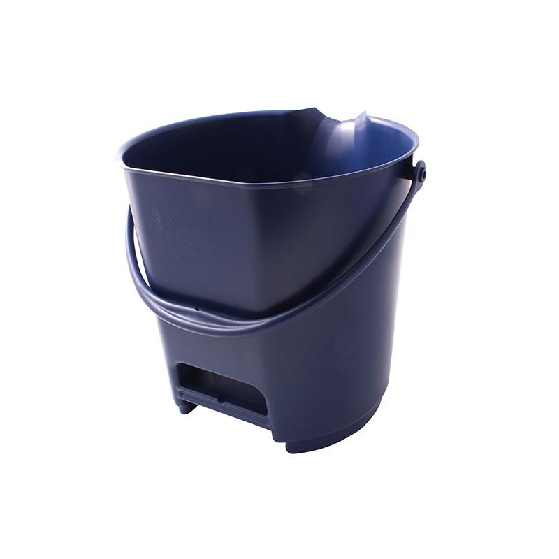 Detectable Bucket,15 Litre