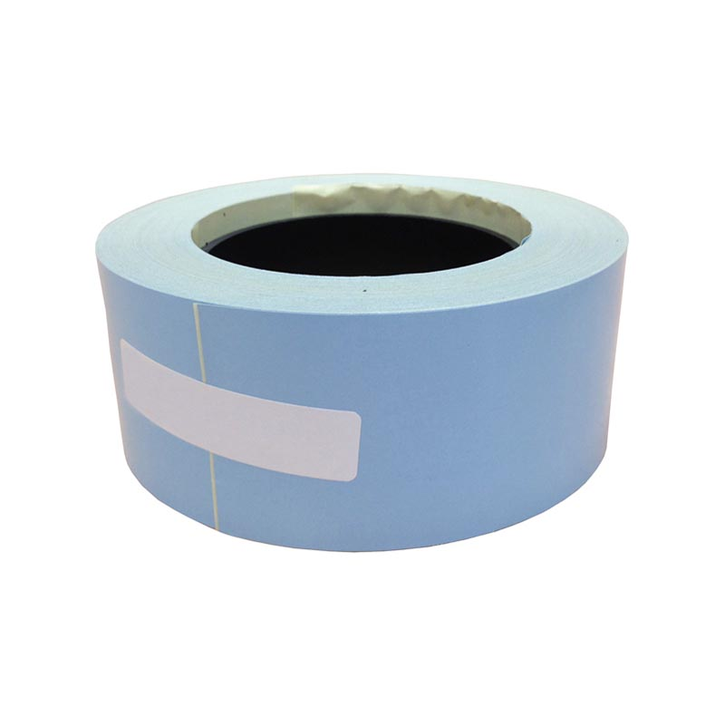 Detectable Self Adhesive Tape, 50 Metre