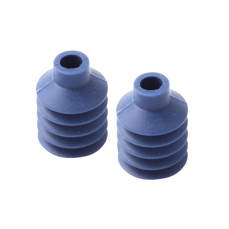 MDP_Hard Long Neck Suction Cups