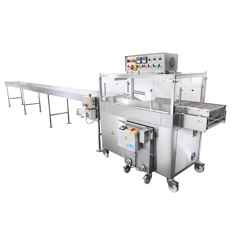 Cheese Waxing Machines Dairy Amp Cheesemaking Products