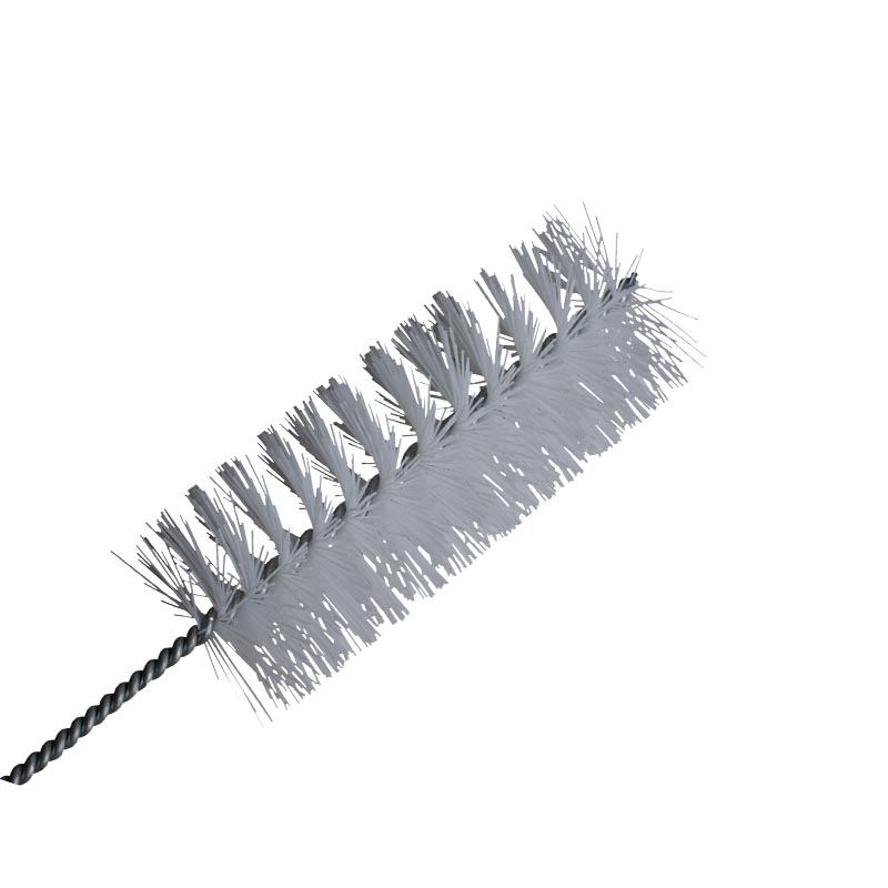 Wells-wire-brush-medium