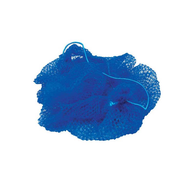 Detectable Beard Snood, 25 Pk