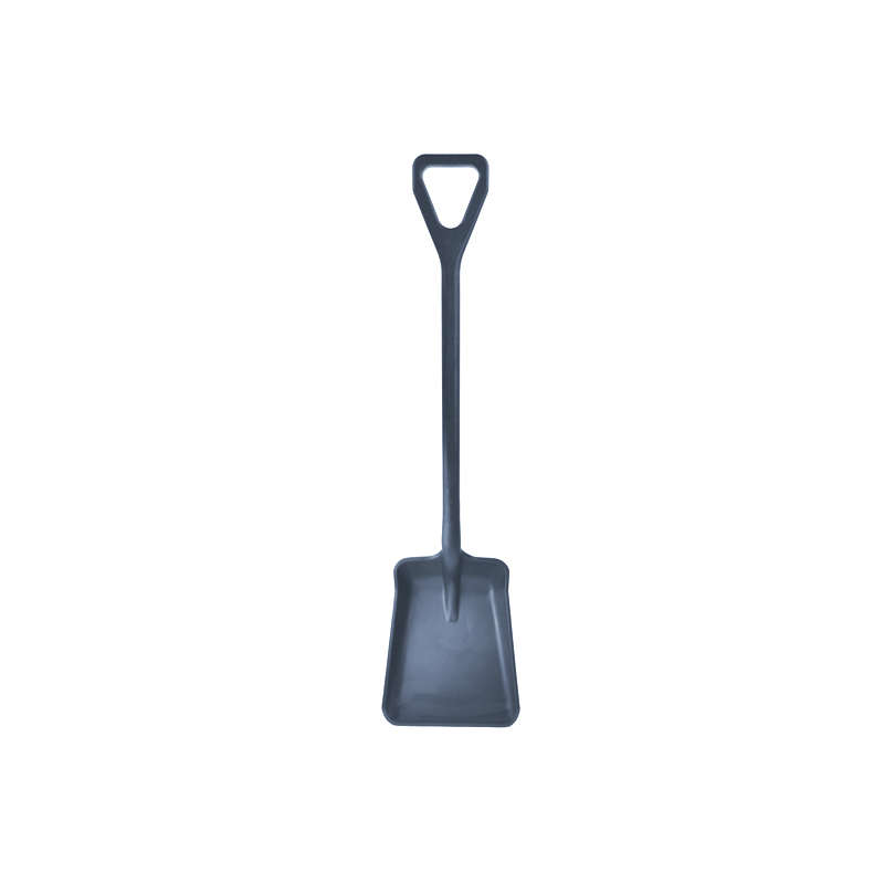 Detectable Shovel, Small