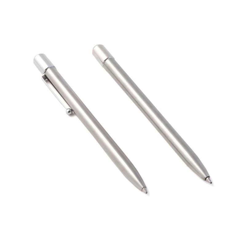 Metal Pen, 10 Pk