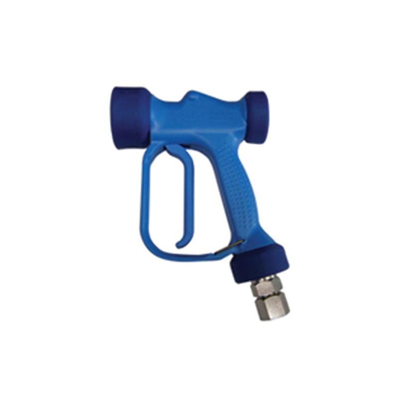 Water Gun With Swivel