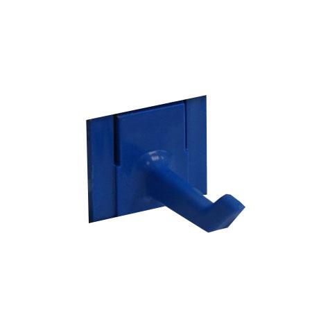 Toolflex Rubber Hook