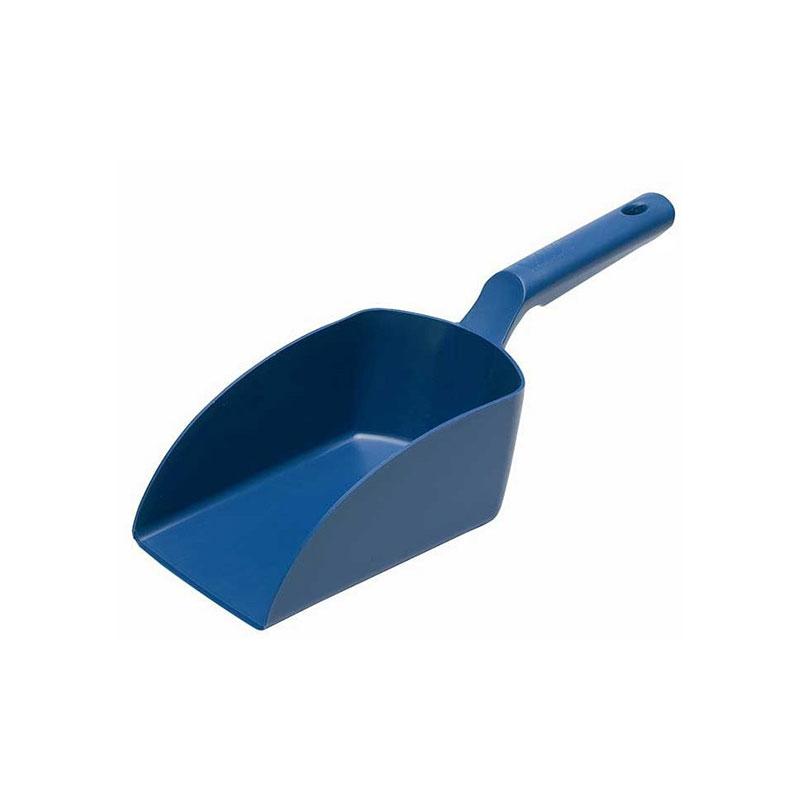 Vikan-hand-scoop