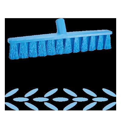 UST-broom-scrub-pattern