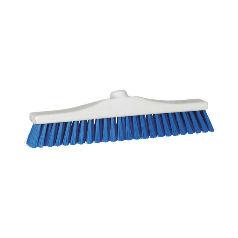 Broom, Medium Bristle, 420 Mm