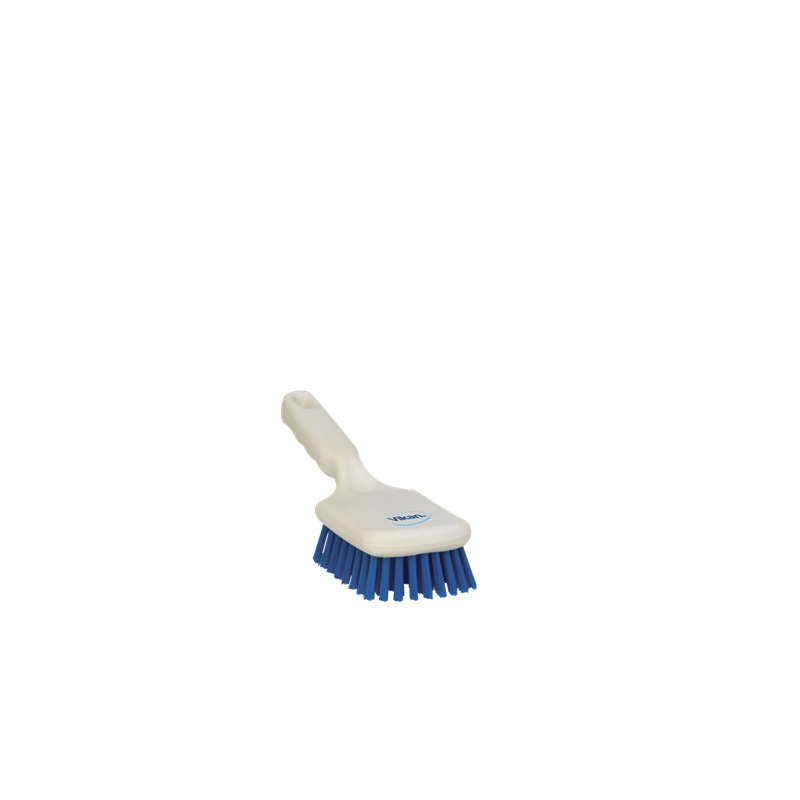 Hand Brush, Stiff Bristle