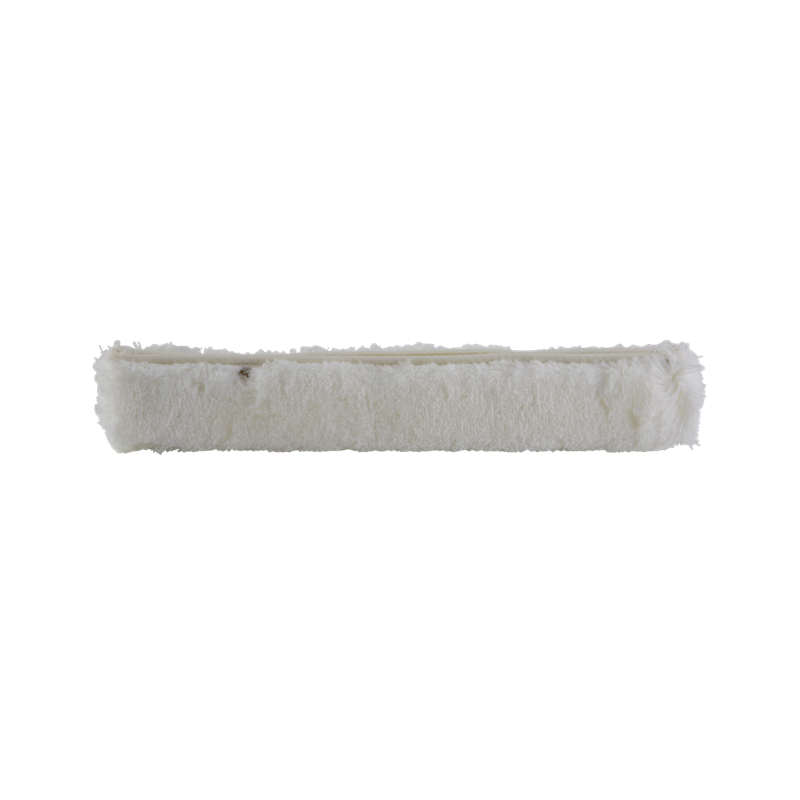 MicrofibreWash Fleece, 400 Mm