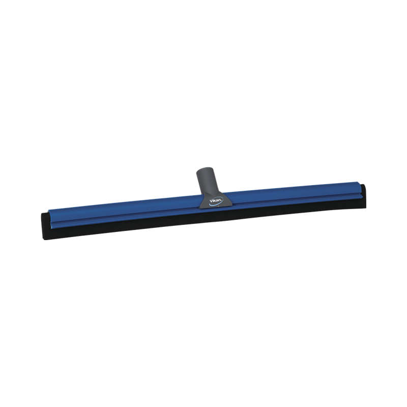 Floor Squeegee, 600 Mm