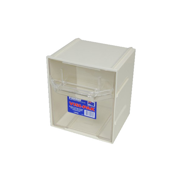 PPE Dispenser With Drawer