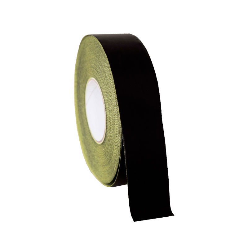 Detectable Heat Sealing Machine Tape