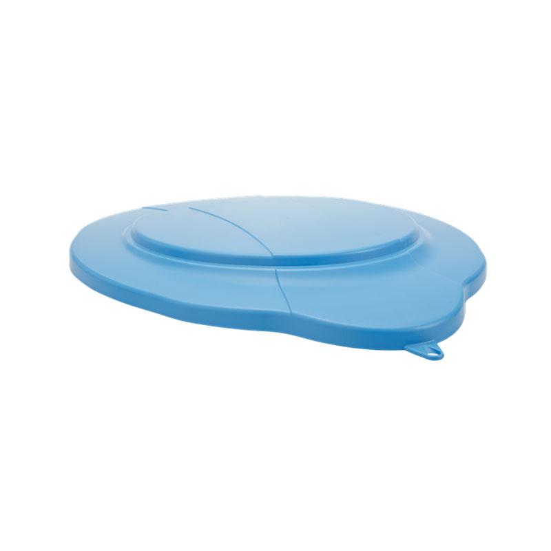 Lid F/ Hygiene Bucket 5692, 20 Litre