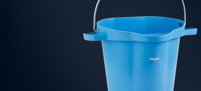 bucket-20lt-banner-alternate