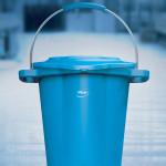 New Extra Large Food Safe Bucket