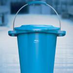 New Extra Large Food Safe Bucket