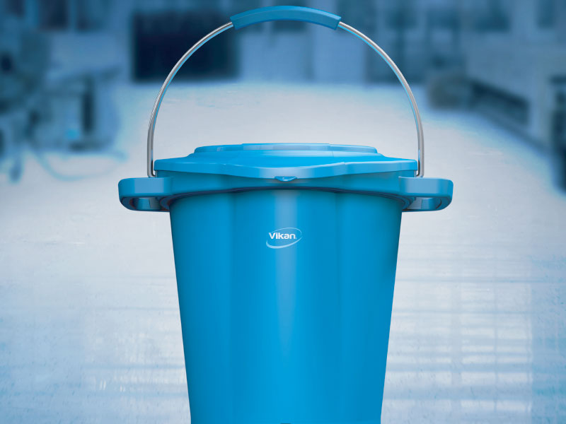 Bucket 20lt Feature Image