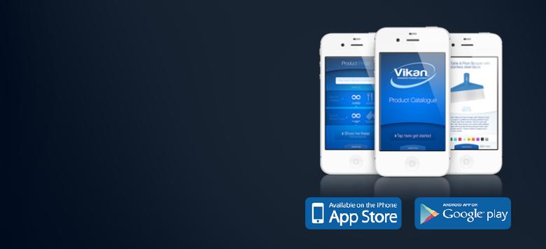 vikan-app-banner-1