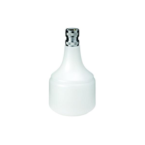 Vikan Condensation Water Bottle, 500ml