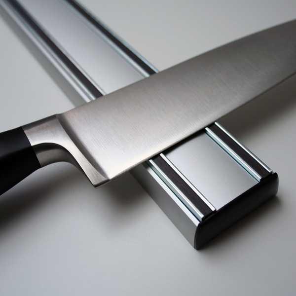 Heavy Duty Magnetic Knife Rack 35cm Buy Suppliers