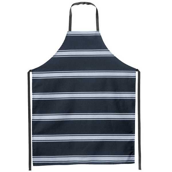 Chefs Apron, Food Grade, Heavy Duty