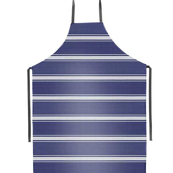 Butchers/Chefs Apron, Food Grade