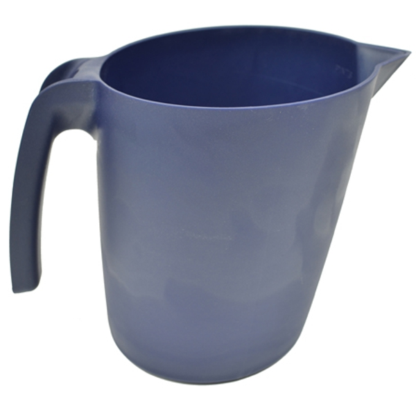 Detectable Pouring Jug, 2L