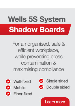 Wells_5S-Shadowboard_a