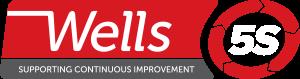 Wells 5S