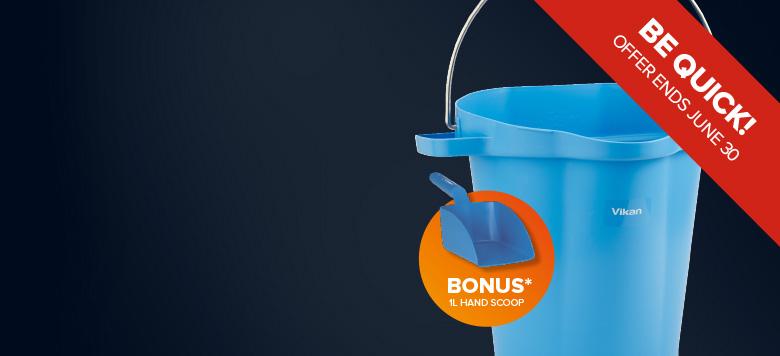 bucket-promo-banner