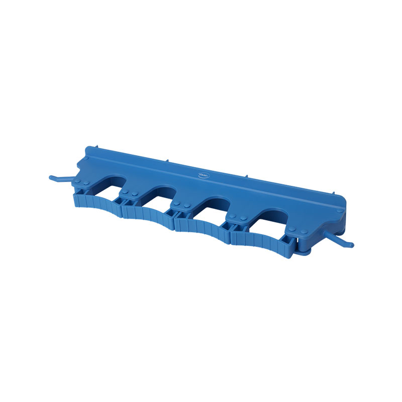 Wall Bracket, 4 – 6 Products
