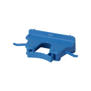 Wall Bracket, 1 – 3 Products