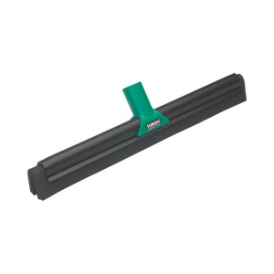 Workshop Floor Squeegee, 400 Mm