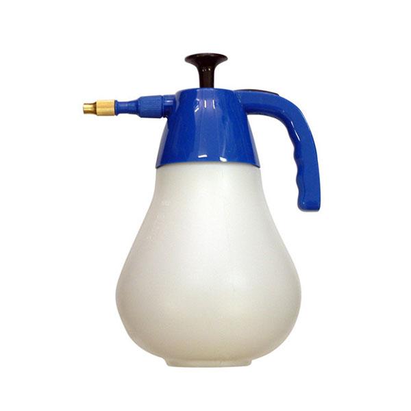 Top Spray Pressure Sprayer – 1.5 Litre