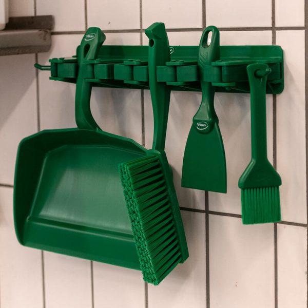28/40602 Hand Scraper 75mm